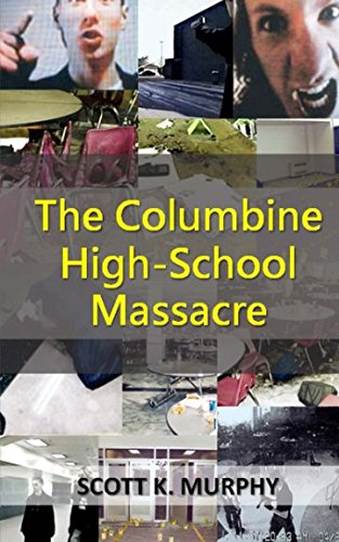 an analysis of school violence in columbine high school Early responses to school violence: a qualitative analysis of students' and parents' immediate reactions to the shootings at columbine high school.