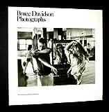 Bruce Davidson Photographs, Bruce Davidson, 0671400681