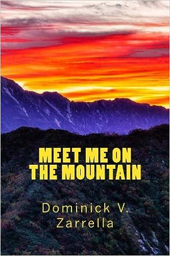 Descargar Con Torrents Meet Me On The Mountain PDF Gratis