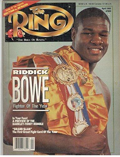 ring magazine boxing - 8