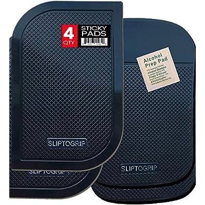 sliptogrip-premium-cell-pads-4-pack