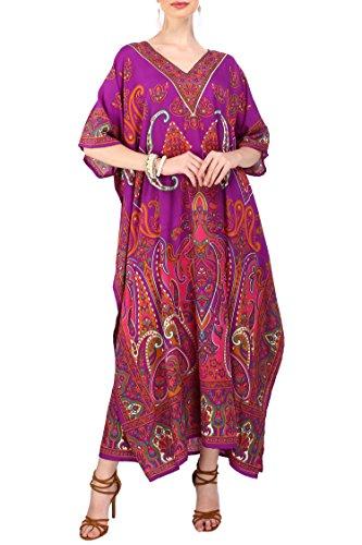 asos long dresses - 3