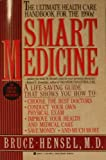 Smart Medicine, Bruce Hensel, 0425121038