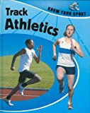 Track Athletics (Know Your Sport)
