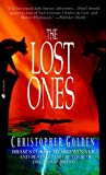 The Lost Ones: Book 3 of the Veil