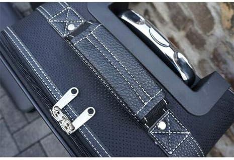 CKS E89 Z4 Cabriolet Roadsterbag Ensemble de valises