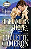 Highlander's Hope: A Historical Scottish Romance (Castle Brides Book 2)