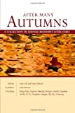 img - for After Many Autumns: A Collection of Chinese Buddhist Literature book / textbook / text book