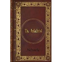 Nietzsche - The Antichrist
