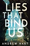 #2: Lies That Bind Us