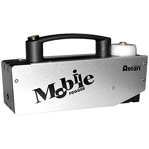 Antari M-1 Battery Powered Fog Machine