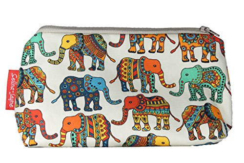 selina-jayne-elephants-limited-edition-designer-toiletry-bag