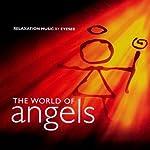 The World of Angels | Brahma Kumaris