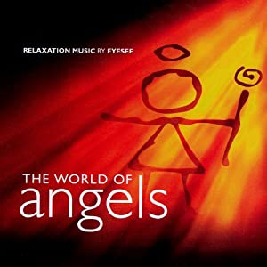 The World of Angels Audiobook
