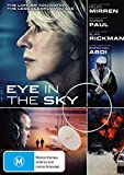Eye in the Sky | NON-USA Format | PAL | Region 4 Import - Australia