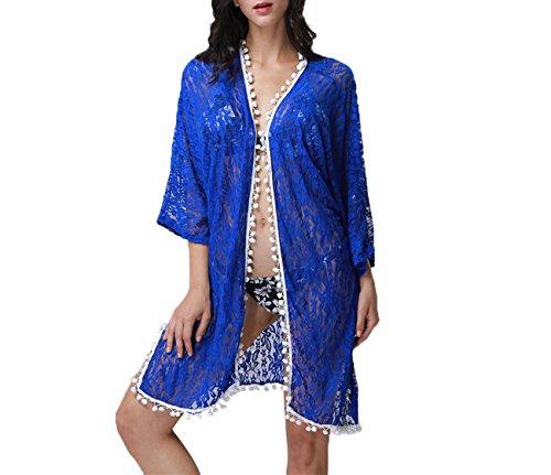 Oberteile für Damen Mädchen Sommer Sweatshirts Nachtwäsche ...