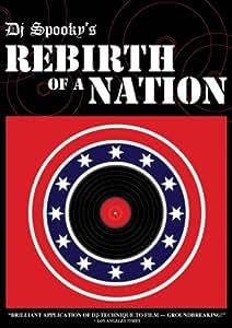 Rebirth of a Nation (Starz Inside)