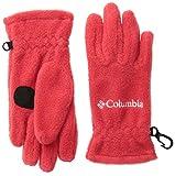 Columbia Little Boys' Youth Fast Trek Glove
