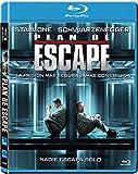 Plan De Escape [Blu-ray]