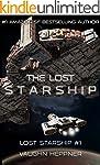 The Lost Starship (Lost Starship Seri...