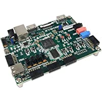digilent 471–015Soc Platform, zybo Z7zynq de 7020brazo/FPGA