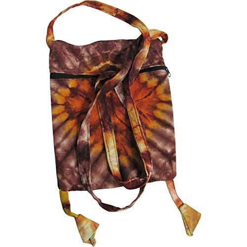 bohemian-hippie-tie-dye-cotton-crossbody-pouch-purse-cellphone-bag-3