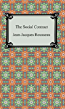 The Social Contract (English Edition)
