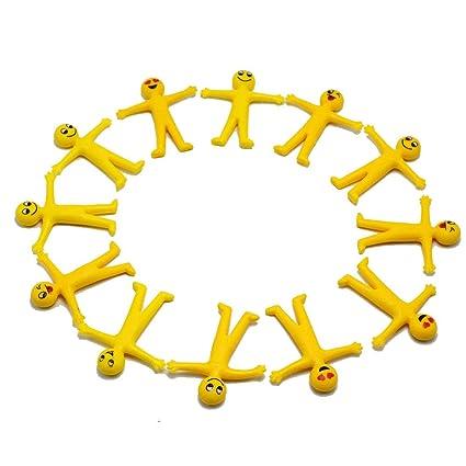 Amazon.com: Pack de fiesta Favores para niños - 20 piezas ...