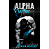 Alpha Fighter - Part Two (The Alpha Fighter Series Book 2)
