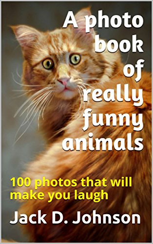 a-photo-book-of-really-funny-animals-100-photos-that-will-make-you-laugh