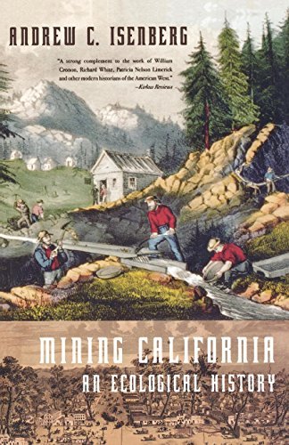 Top 9 best mining california: Which is the best one in 2019?