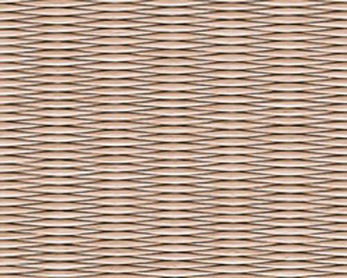 セキスイ美草 ピンク 置き畳 【半畳1枚】【青畳工房製作】 琉球畳 ユニット畳 国産