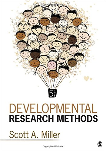 Developmental Research Methods