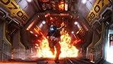 Titanfall 2 - Xbox One - Brand New Sealed
