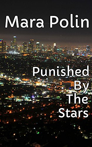 punished-by-the-stars