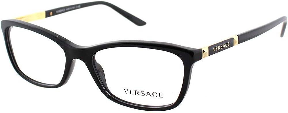Versace VE3186 C52