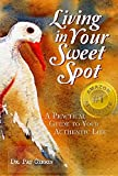 Living In Your Sweet Spot: A Practical Guide to Your Authentic Life