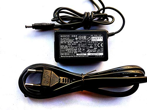 Most bought Sony PSP Cables & Adapters