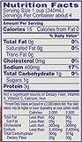 Swanson Broth, 50% Less Sodium, Beef, 32 Ounce