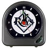 MLB Tampa Bay Devil Rays Alarm Clock