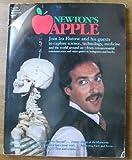 Newton's Apple, , 0914761005