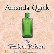 The Perfect Poison  | Amanda Quick