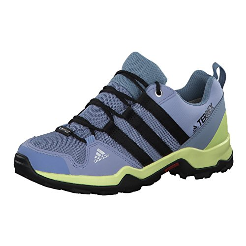 Chaussures Adulte Terrex Ax2r Randonne Adidas 000 azutiz Bleu Cp Mixte K De Basses Seamhe Negbas ZAIwazq
