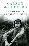 Image of Heart Is a Lonely Hunter