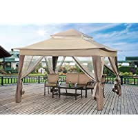 Canopies and Gazebos Product