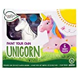 Creative Roots Paint Your Own Unicorn by Horizon Group USA