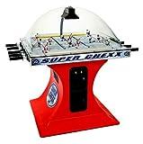 Super Chexx Bubble Hockey Table Style: Split Base