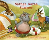 Nathan Saves Summer, Gerry Renert, 1934960764
