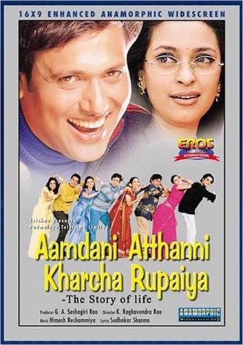 Izzatdaar Hindi Movie Download