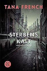 Title: STERBENS KALT